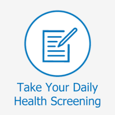 Health Screening Tutorial